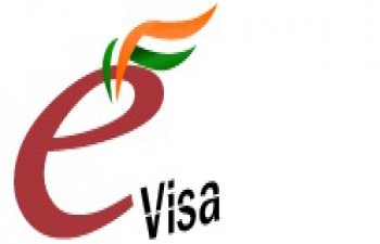 Gratis e-Visa for Indonesian nationals