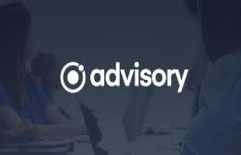 ADVISORY TO INDIAN STUDENTS IN INDONESIA