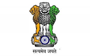 KNOW INDIA PROGRAMME
